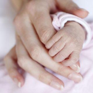 2934667_blog.jpg mom-child