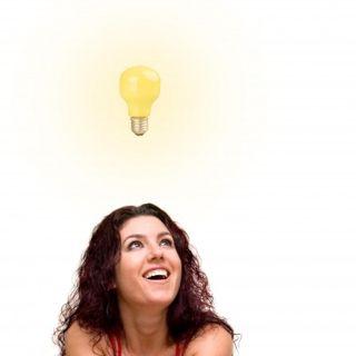 2691401_s woman - light