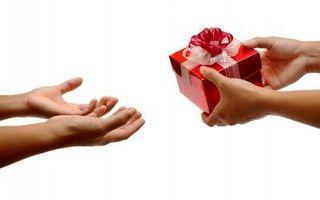 297952_blog[1] gift