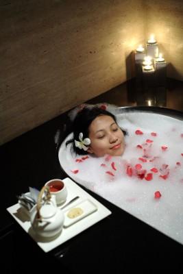 648488_blog bubble bath