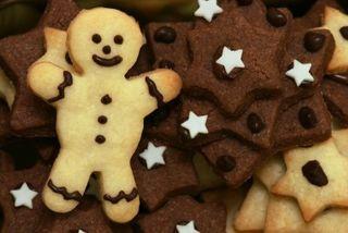 5707933_s[1] xmas cookies