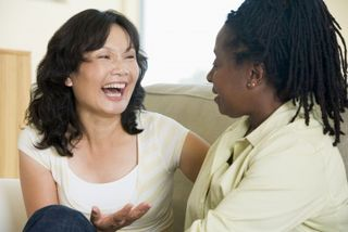 3460752_s.jpg women laughing