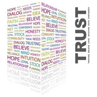 7356959_s.jpg trust intuition