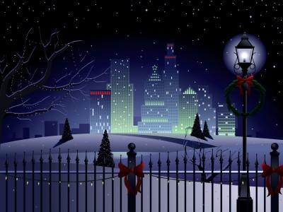 5749695_s.jpg Christmas City