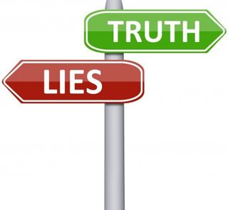 10063205_s.jpg Truth Lies