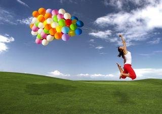 10626714_s.jpg woman jumping