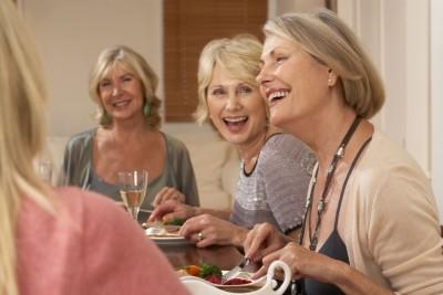 4646015_s women smiling